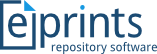 Repository IT Telkom Purwokerto